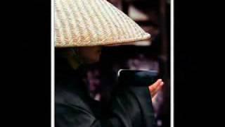 Monjes Budistas - I wanna fly - ZEN