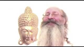 Psychic  Energy Blockages, Guru, Meditation + Gurus - 1 of 9