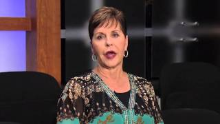 Living Courageously : You Can Face Anything, Just Do It Afraid  by JoyceMeyer
