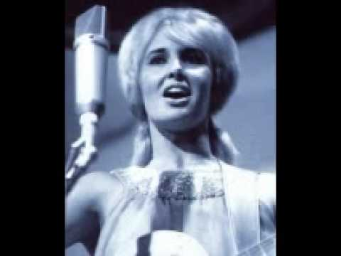Tammy Wynette - Til I Get It Right