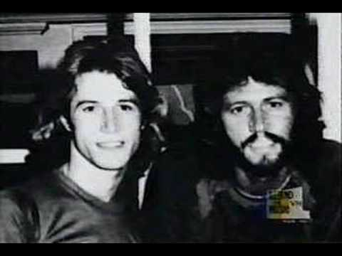 Bee Gees - An Everlasting Love