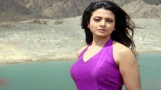 Download Koel Mallick  Bangla Actress Hot Photo 3Gp Mp4