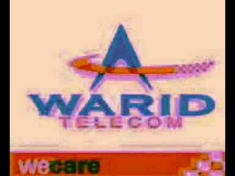 funny call to warid call center