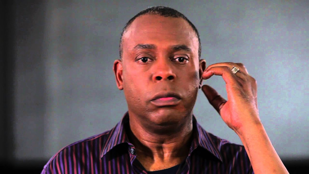 Michael Winslow Michael Winslow s Sound
