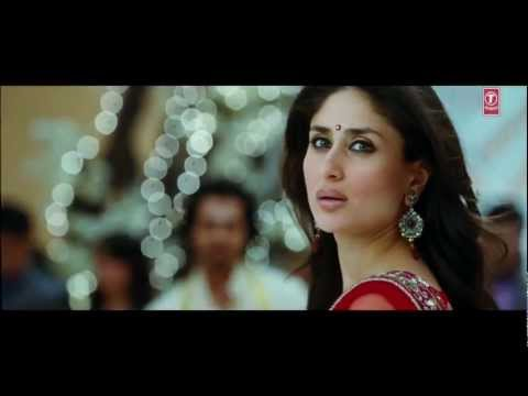 Akon - Wanna Be My Chammak Challo (Full Song) - RA-one 2011