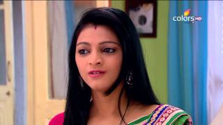 Sasural Simar Ka - ?????? ???? ?? - 4th April 2014 - Full Episode (HD)
