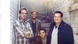 Watch Sidewalk Prophets Moving All The While video