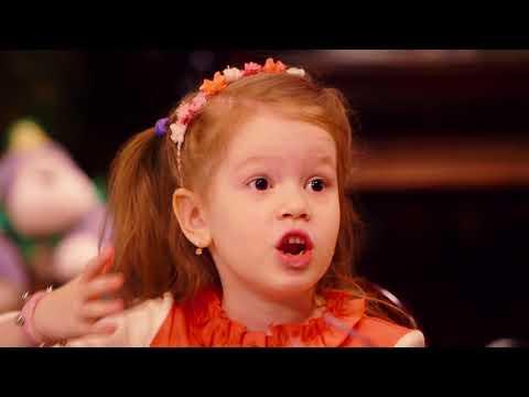 Семья Светофоровых 2 сезон 33 серия Маленькие пешеходы в большом городе