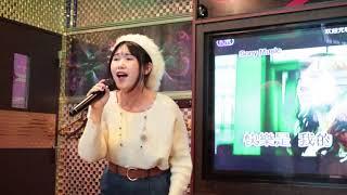 至尊茅台《2019中国好声音》东京赛区初赛第一场选手演唱