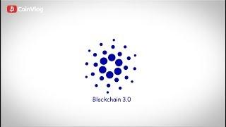 Phân tích Cardano (ADA) - Dự án blockchain 3.0 đầy tham vọng và không ít rủi ro - CoinWiki