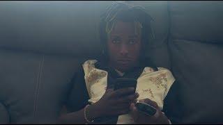 Rich The Kid Dead Friends Lil Uzi Vert Diss Teaser Dir Alouieknows