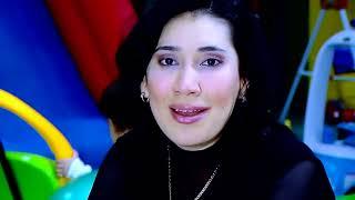 Дилдора Ниёзова - Болам