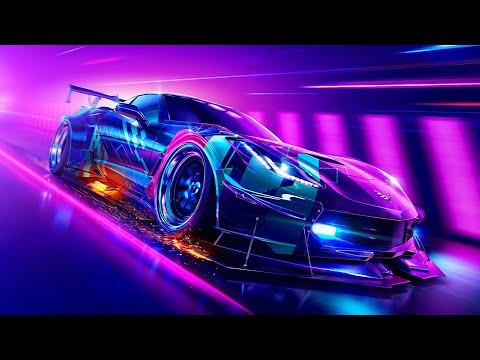 download lagu Yabanci Hareketlİ MÜzİkler Remix 2016 gratis