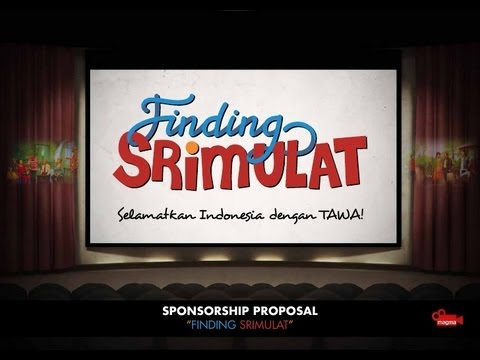 media film finding srimulat download