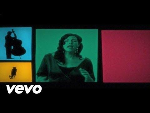 Caro Emerald - That Man