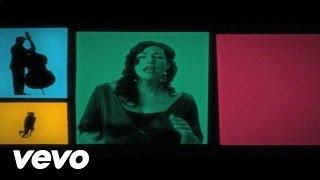 Watch Caro Emerald That Man video