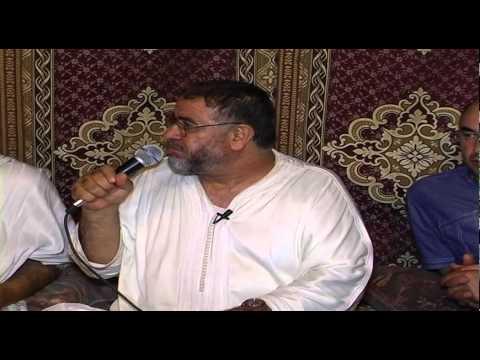 الشيخ عبد الله نهاري : ما الذي يُعينك على استقبال القضاء بالرضا