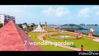 Top places  to visit in kota