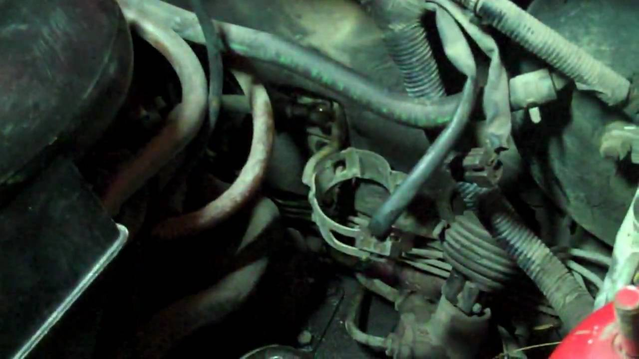 How To Test The Fuel Pump 2 together with 7493357 Fuel Pump Relay additionally Eclipse Spyder Iii D30 2004 moreover Watch furthermore Power steering hose pop. on eclipse fuel pump