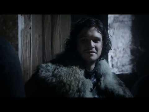 Сауроныч - Баллада о холодном короле