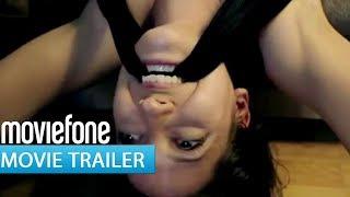 '24 Exposures' Trailer (2014): Adam Wingard, Simon Barrett
