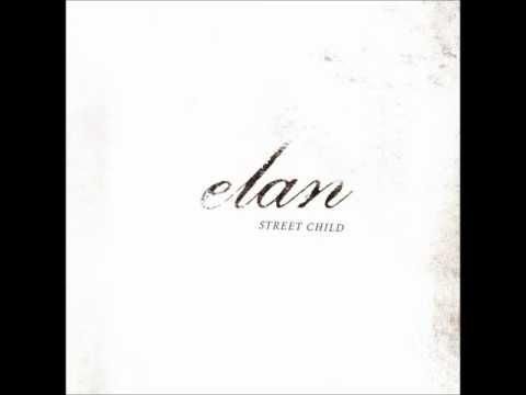 Elan - Sorry Baby