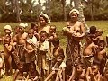 Bali in 1940, before the Japanese occupation