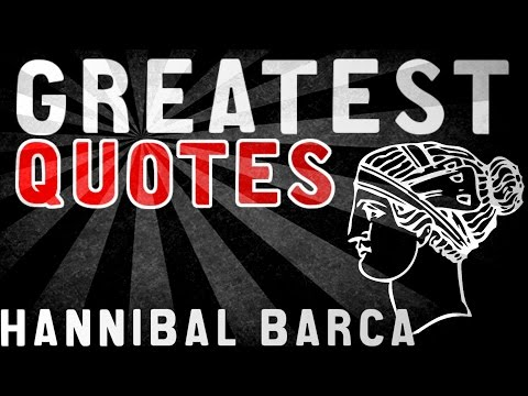 GREATEST QUOTES Playlist: https://www.youtube.com/watch?v=WRAUyfw3Wcg&index=24&list=PLBO2LXRuzZVy9hbNYgKU7ulxq7hueCfdU GREATEST QUOTES, a YouTube series produced by ...
