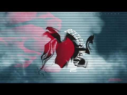 Dexta Daps- Weak To You (Dunwell Productions)