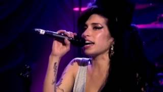 Download Lagu Amy Winehouse // I Told You I Was Trouble // Live in London // 2007 Gratis STAFABAND