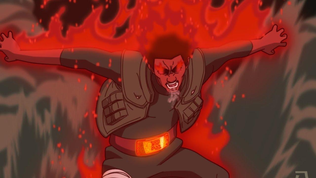 Boruto Naruto Next Generations Episode 99  AnimeShowtv