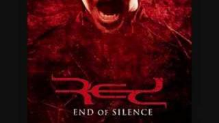 Watch Red Break Me Down video