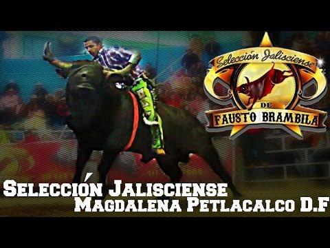 TAPATIOS CONTRA GUERREROS Selección Jalisciense vs Guerreros del Pacifico Magdalena Petlacalco D.F