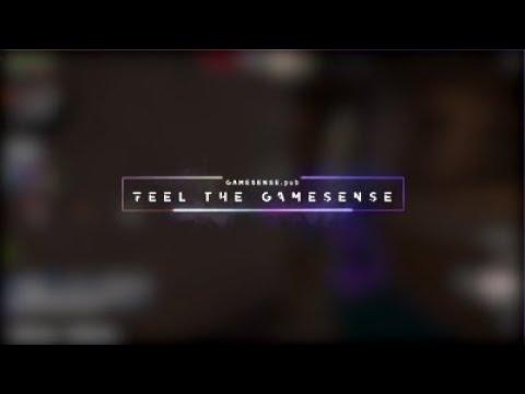 gamesense.pub/neverlose.cc hvh highlights feat. zenek