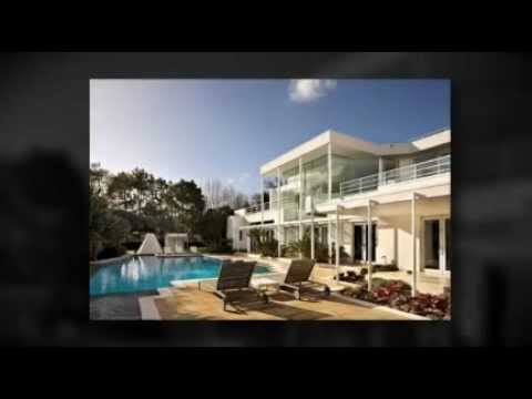 Luxury Real Estate New Zealand - Property For Sale - Herne Bay Road, Auckland