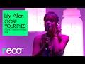 Lily Allen Close Your Eyes Orange Warsaw Festival 2014 mp3