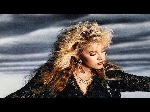 Stevie Nicks - Free Fallin