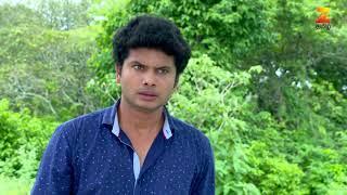 Naga Rani - Episode 371 - October 05, 2017 - Best Scene