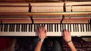 download lagu Frederic Chopin - Waltz Op 64 No 2 Medium gratis