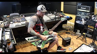 5FDP - 2019 Recording Sessions - Day 13 #5FDP8
