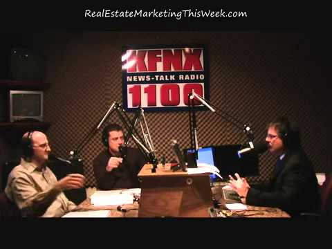 Real Estate Marketing Taxes on Short Sale Loan Modification and Foreclosure