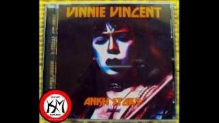 Watch Vinnie Vincent Invasion Ecstasy video