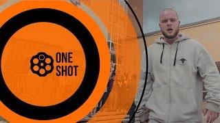 ONE SHOT: Жлъч - И утре е ден