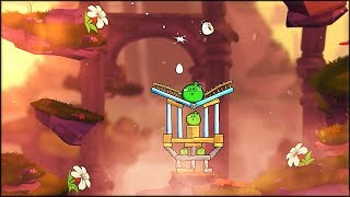 Angry Birds 2: Arena #58