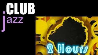 Club Jazz & Acid Jazz Funk: Best of Club Jazz Music and Club Jazz Instrumental Dance Mix
