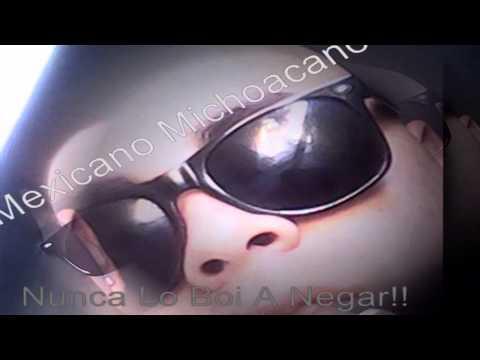 Dedicada a mi compa Toro De apa Apatzingan,Michoacan