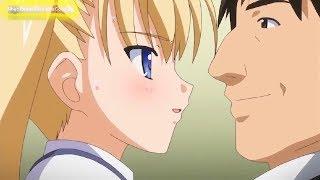 """Dượng Đây! Cực Phẩm Loli Cưng Chỉ Việc """"YÊU"""" Thôi Cả Thế Giới Cứ Để Dượng Lo ♥ Anime Vietsub Đón Tết"""