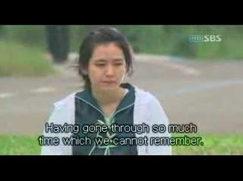 Alone In Love Ending With Son Ye Jin(eng Sub) video
