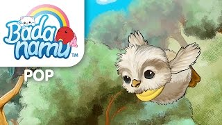 Abby Gets Lost l Nursery Rhymes & Kids Songs