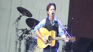 Watch John Mellencamp To Live video